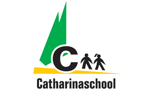 Catharinaschool